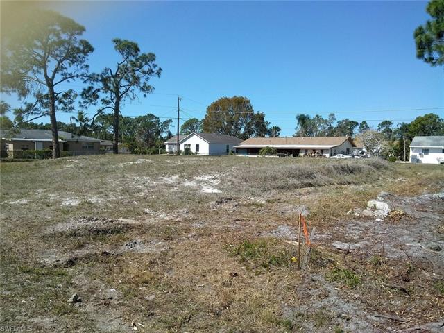 18444 Camellia Rd Fort Myers, FL 33967