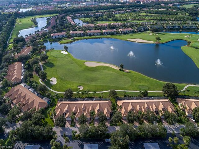 The Brooks Homes for Sale -  Tennis Court,  9059 Spring Run BLVD