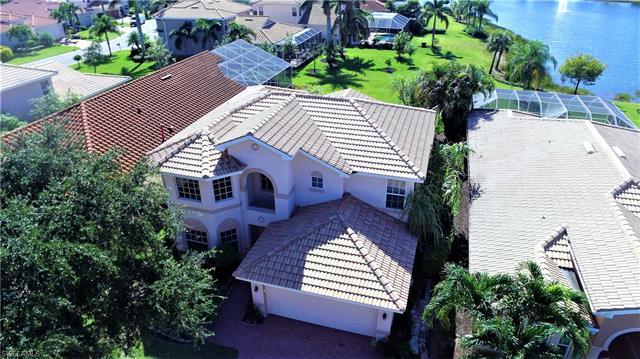 9135 Astonia Way Estero, FL 33967