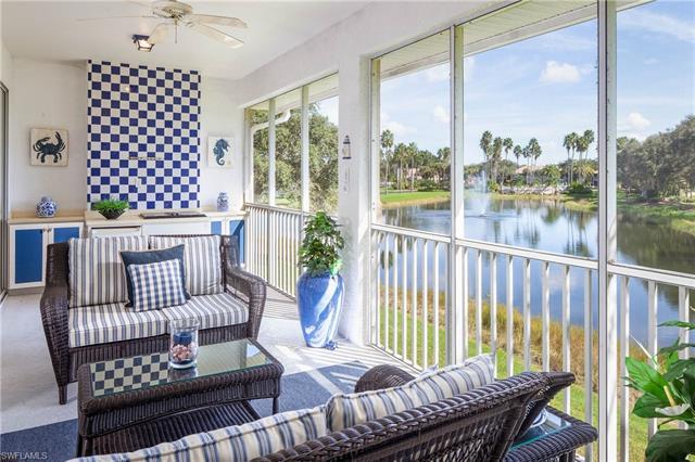 25061 Ballycastle CT, The Brooks, Florida