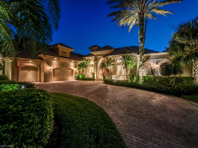3661 Bay Creek DR, The Brooks, Florida