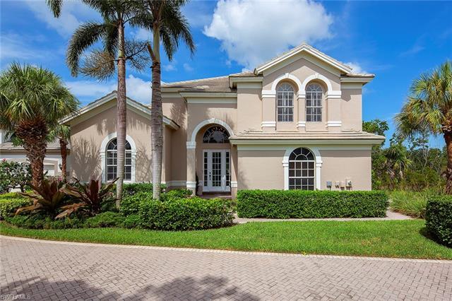 4591 Shell Ridge CT, The Brooks, Florida