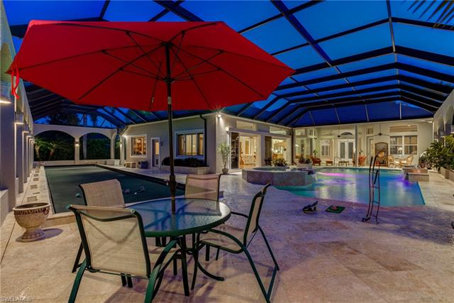 3330 Oak Hammock CT, Bonita Springs, Florida