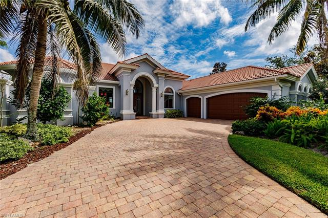 One of The Brooks 3 Bedroom Homes for Sale at 22351 Banyan Hideaway DR