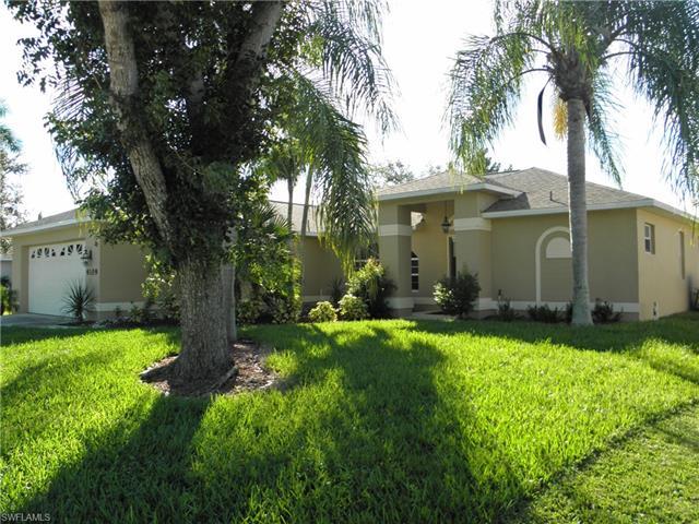 4109 Dahoon Holly CT, The Brooks, Florida