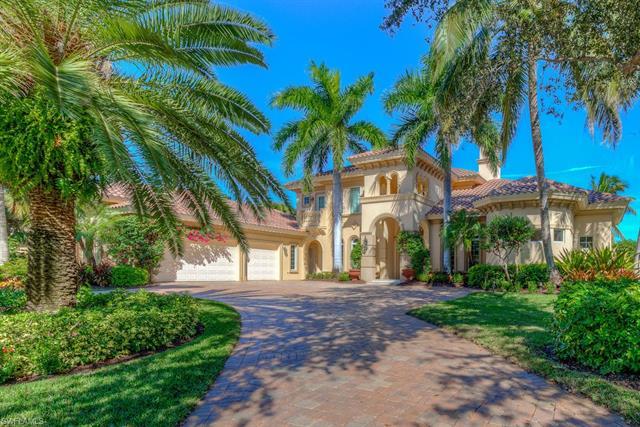 23810 Tuscany WAY, Bonita Springs, Florida