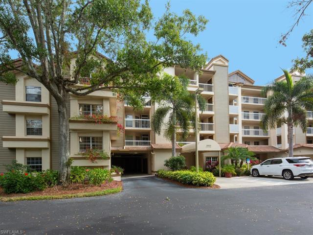 26910 Wedgewood DR, The Brooks, Florida