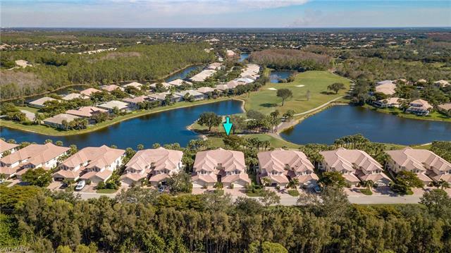 22971 Rosedale Dr Estero, FL 34135