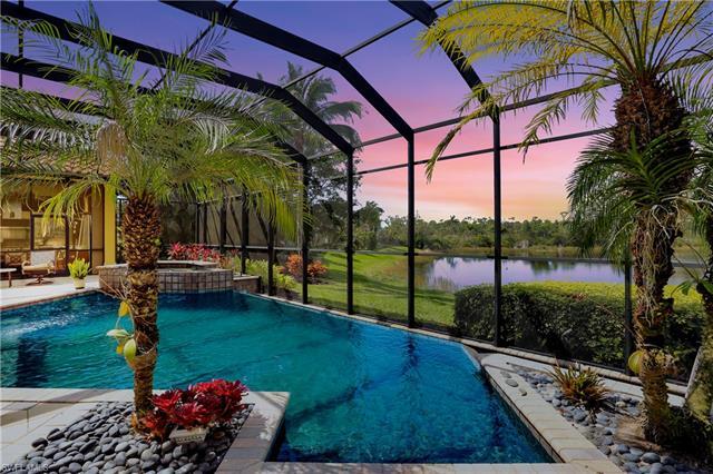 24001 Tuscany CT, Bonita Springs, Florida