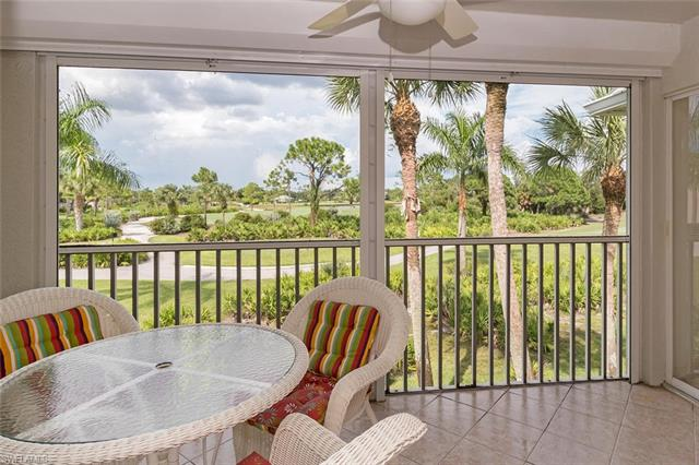 26751 Clarkston DR 34135 - One of Bonita Springs Homes for Sale