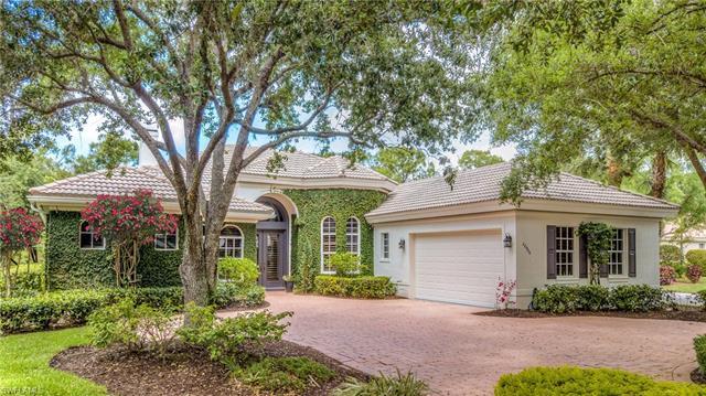 22900 Forest Edge CT,Bonita Springs  FL