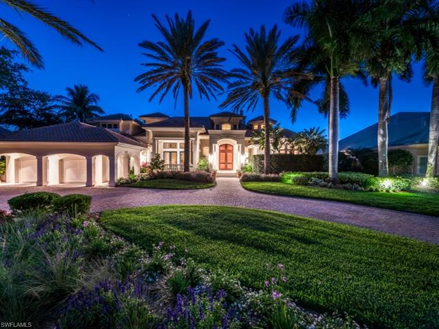 26110 Mandevilla DR, one of homes for sale in Bonita Springs