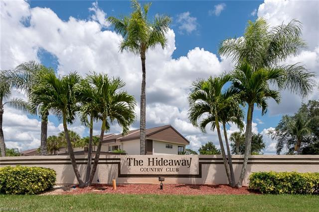 5830 Trailwinds Dr Fort Myers, FL 33907