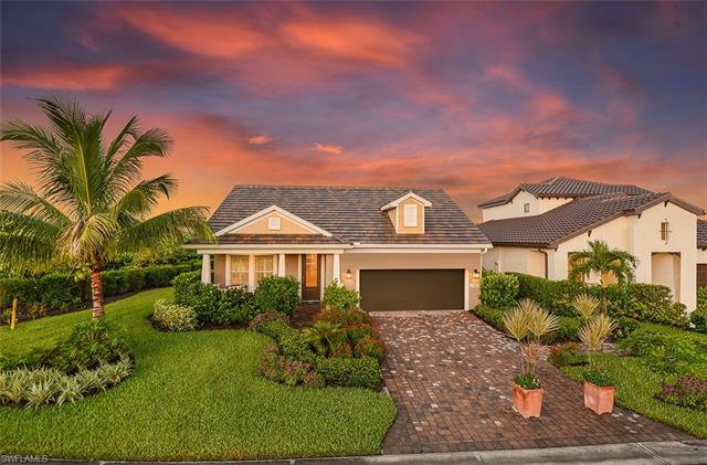 11564 Grey Egret CIR 33966 - One of Fort Myers Homes for Sale
