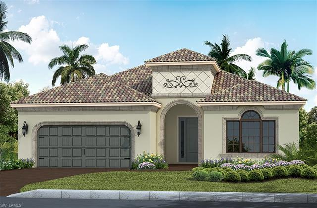 13558 Starwood Ln Fort Myers, FL 33912