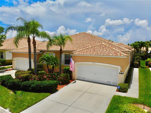 8937 Baytowne LOOP 33908 - One of Fort Myers Homes for Sale