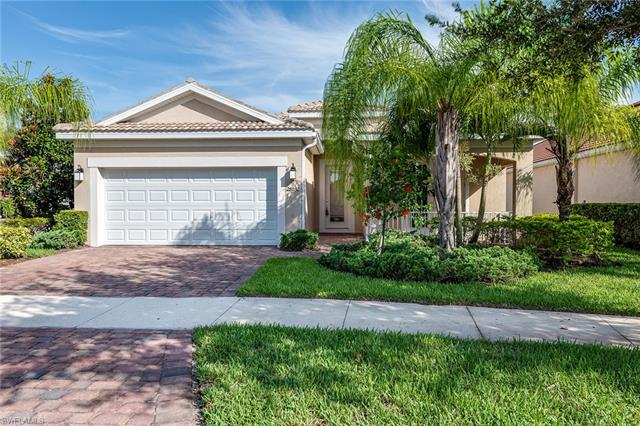 28032 Oceana Dr Bonita Springs, FL 34135