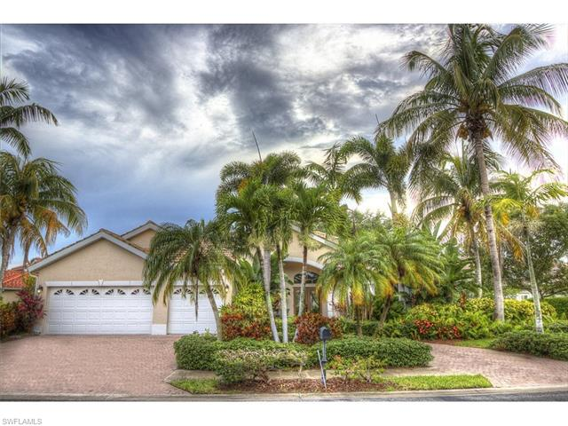 13885 Bald Cypress CIR, Fort Myers, Florida