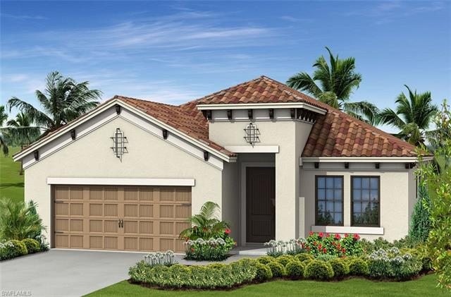7646 Cypress Walk Drive CIR, Fort Myers in Lee County, FL 33966 Home for Sale
