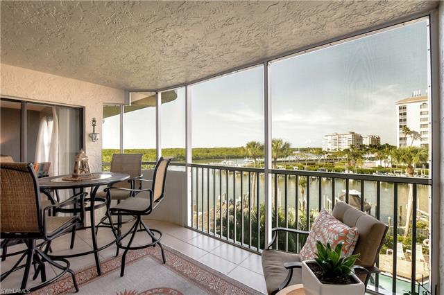 12945 Vanderbilt DR 34110 - One of Naples Homes for Sale