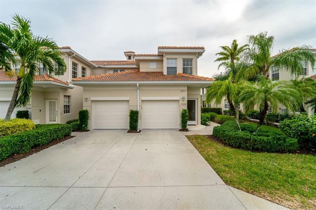 3057 Driftwood WAY 34109 - One of Naples Homes for Sale