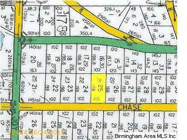 Real Estate for Sale, ListingId: 20103268, Mc Calla,AL35111