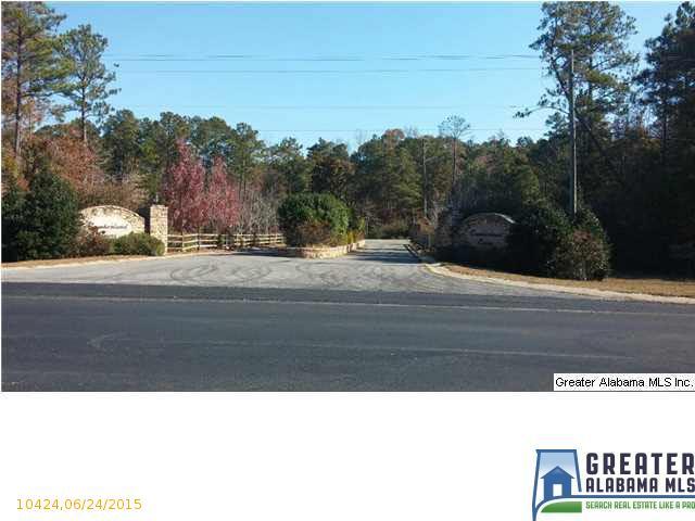 Real Estate for Sale, ListingId: 30813127, Vincent,AL35178