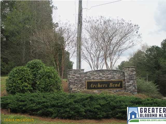 primary photo for 100 LOXLEY LN 53, PELL CITY, AL 35128, US