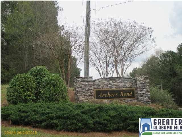 Real Estate for Sale, ListingId: 33757072, Pell City,AL35128