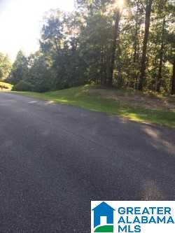 379 STONEGATE DR, one of homes for sale in Birmingham