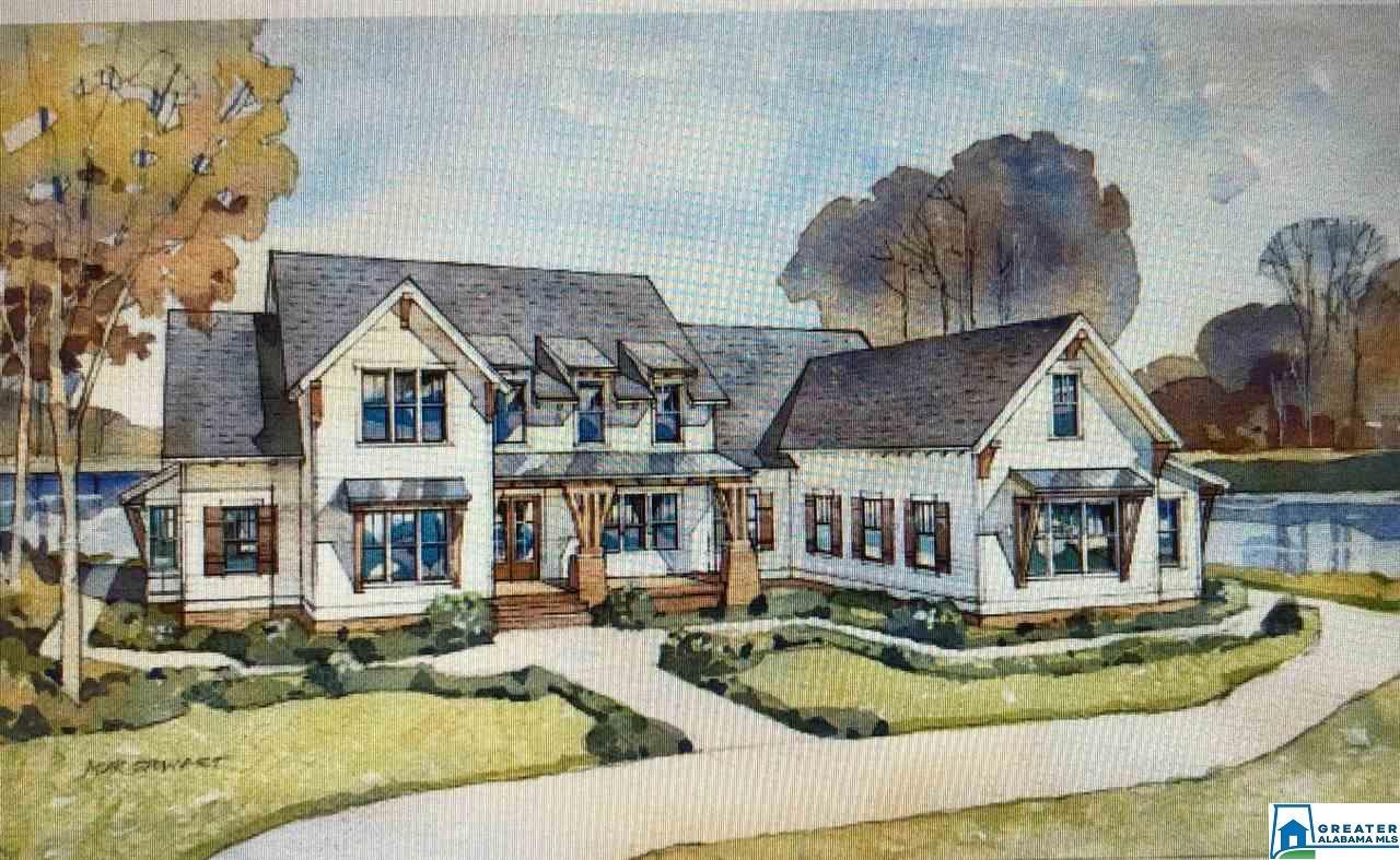 2176 BLACKRIDGE DR, Hoover, Alabama 5 Bedroom as one of Homes & Land Real Estate
