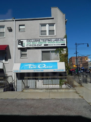 Rental Homes for Rent, ListingId:34103259, location: 1138 Neill Ave Bronx 10461