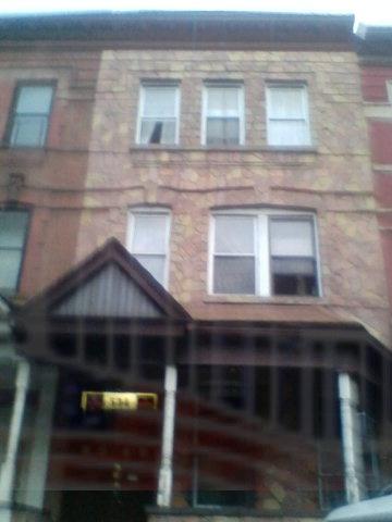 534 W 187th St, New York, NY 10033