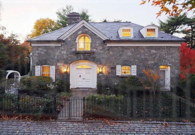 Real Estate for Sale, ListingId: 34103276, Bronx,NY10471