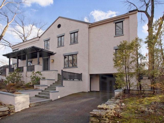 Real Estate for Sale, ListingId: 34103522, Bronx,NY10471