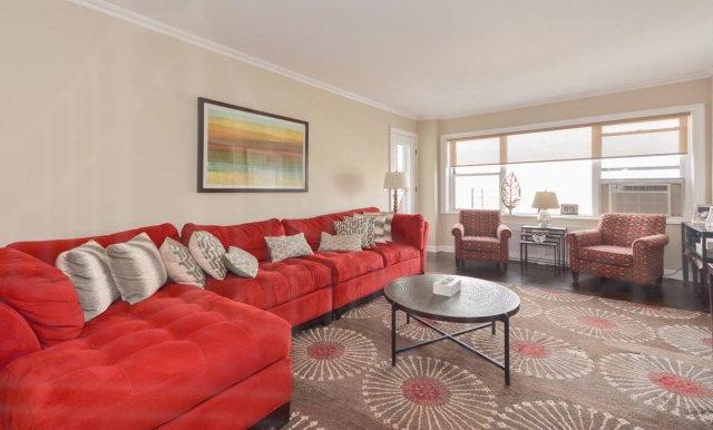 Real Estate for Sale, ListingId: 34103358, Bronx,NY10463