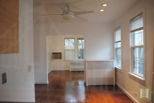 Rental Homes for Rent, ListingId:34103348, location: Bronx 10471