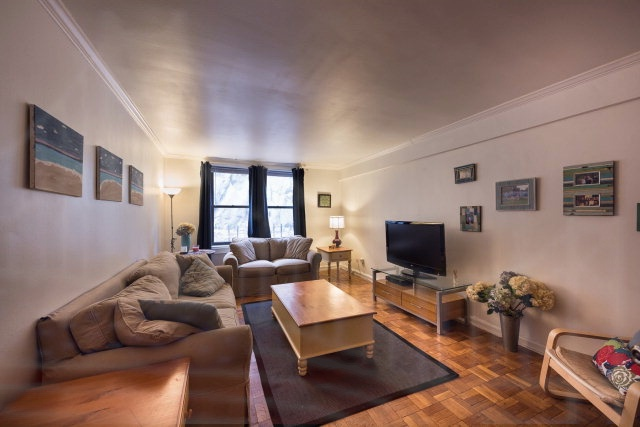 Rental Homes for Rent, ListingId:34103281, location: 5235 Post Rd Riverdale 10471
