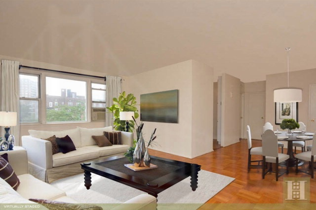 Rental Homes for Rent, ListingId:34103349, location: 3725 Henry Hudson Parkway Bronx 10463