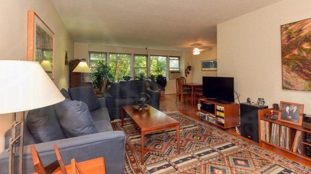 Rental Homes for Rent, ListingId:34103350, location: 4555 Henry Hudson Parkway Bronx 10471