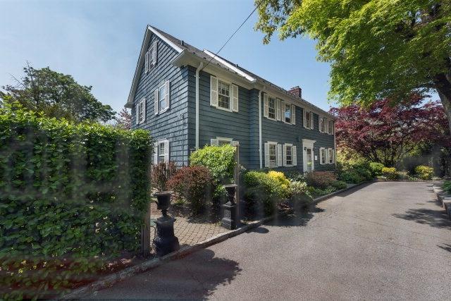 Real Estate for Sale, ListingId: 34103310, Bronx,NY10471