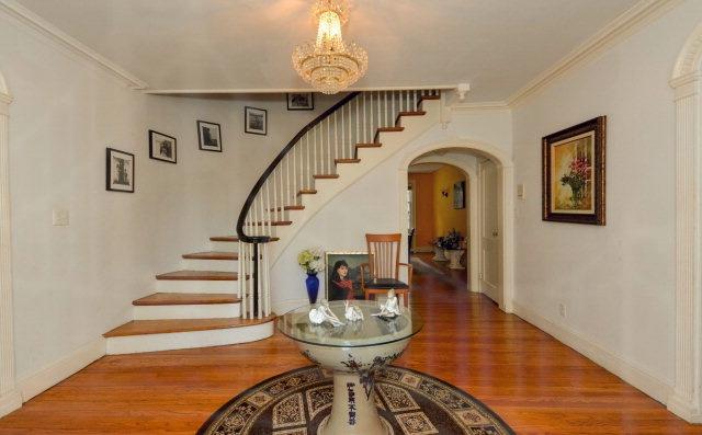 Rental Homes for Rent, ListingId:34103490, location: 351 W 254th St Bronx 10471