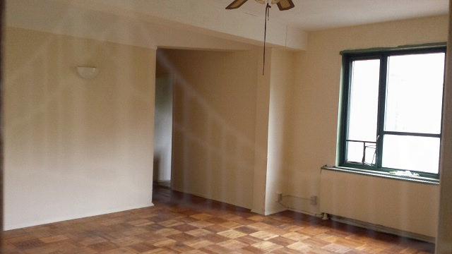Rental Homes for Rent, ListingId:34103448, location: 1505 Archer Rd Bronx 10462