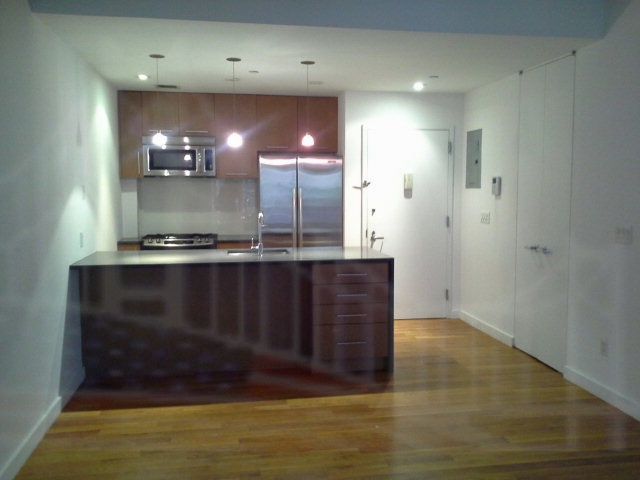Rental Homes for Rent, ListingId:34103563, location: 330 E 109th St New York 10029