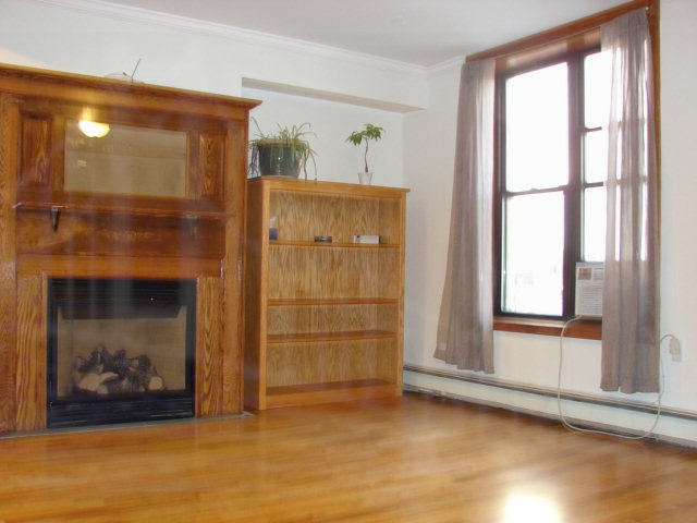 Rental Homes for Rent, ListingId:34103567, location: 235 W 137th St Manhattan 10030