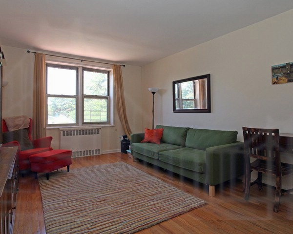 Rental Homes for Rent, ListingId:34103340, location: 5615 Netherland Ave Riverdale 10471
