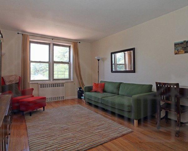 Rental Homes for Rent, ListingId:34103340, location: 5615 Netherland Ave Riverdale 10471