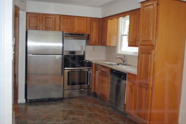 Rental Homes for Rent, ListingId:34314852, location: 6036 Delafield Ave Bronx 10471