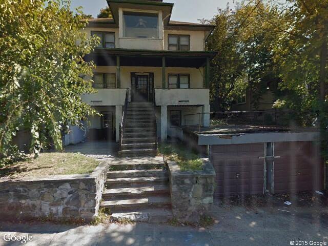 Real Estate for Sale, ListingId: 34329017, Peekskill,NY10566