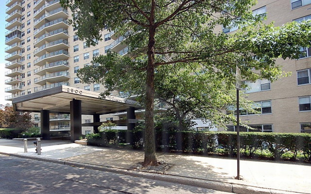 Real Estate for Sale, ListingId: 34446396, Bronx,NY10463